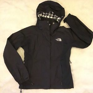 THE NORTH FACE | Lightweight HyVent Jacket